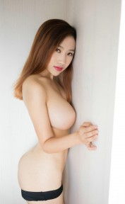 Sexy Body Angel+974-66237506