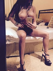 Bia- , Bahrain call girl, GFE Bahrain – GirlFriend Experience
