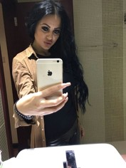 Bia- , Bahrain call girl, Blow Job Bahrain Escorts – Oral Sex, O Level,  BJ