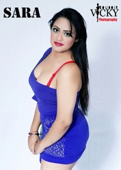 JIYA-indian Model +, Bahrain call girl, Full Service Bahrain Escorts
