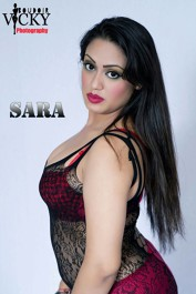 JIYA-indian Model +, Bahrain escort, Squirting Bahrain Escorts