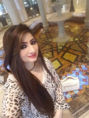 PORVI-indian Model +, Bahrain escort, OWO Bahrain Escorts – Oral Without A Condom