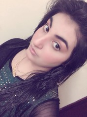 SAJNA-indian Model +, Bahrain call girl, AWO Bahrain Escorts – Anal Without A Condom