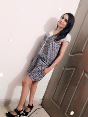 SHURTI-indian Model +, Bahrain escort, Extra Balls Bahrain Escorts - sex many times