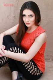 AMNA-Pakistani +, Bahrain call girl, Role Play Bahrain Escorts - Fantasy Role Playing