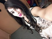 ANEELA-Pakistani +, Bahrain call girl, SWO Bahrain Escorts – Sex Without A Condom service 0