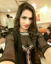 ANEELA-Pakistani +, Bahrain call girl, DP Bahrain Escorts – Double Penetration Sex