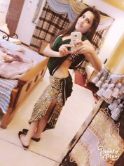 ANEELA-Pakistani +, Bahrain escort, Body to Body Bahrain Escorts - B2B Massage