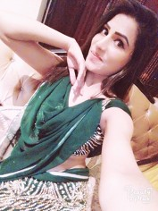 ANEELA-Pakistani +, Bahrain call girl, Role Play Bahrain Escorts - Fantasy Role Playing