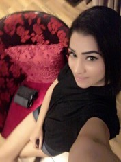 ANEELA-Pakistani +, Bahrain escort, CIM Bahrain Escorts – Come In Mouth
