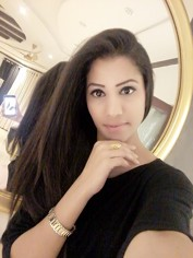SANIYA-indian Model +, Bahrain escort, Incall Bahrain Escort Service