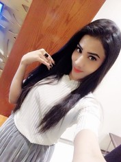 SANIYA-indian Model +, Bahrain escort, CIM Bahrain Escorts – Come In Mouth
