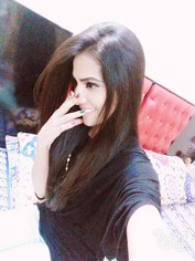 SONIA-Pakistani +, Bahrain escort, Striptease Bahrain Escorts