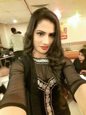 SONIA-Pakistani +, Bahrain call girl, Body to Body Bahrain Escorts - B2B Massage