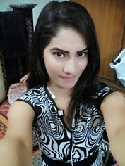 SONIA-Pakistani +, Bahrain call girl, DP Bahrain Escorts – Double Penetration Sex