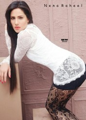 SONIA-Pakistani +, Bahrain escort, Body to Body Bahrain Escorts - B2B Massage