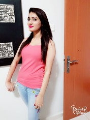 NIKITA-indian Model +, Bahrain call girl, Outcall Bahrain Escort Service