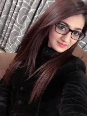NIKITA-indian Model +, Bahrain escort, Full Service Bahrain Escorts