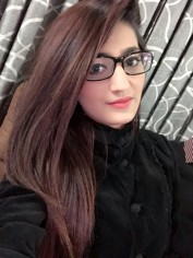 NIKITA-indian Model +, Bahrain call girl, Full Service Bahrain Escorts