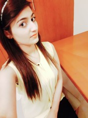 NIKITA-indian Model +, Bahrain call girl, Blow Job Bahrain Escorts – Oral Sex, O Level,  BJ