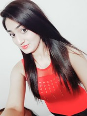 NIKITA-indian Model +, Bahrain call girl, Striptease Bahrain Escorts