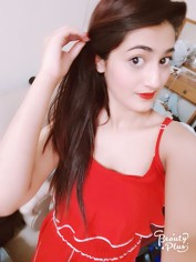 NIKITA-indian Model +, Bahrain call girl, Golden Shower Bahrain Escorts – Water Sports