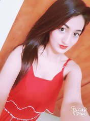 NIKITA-indian Model +, Bahrain escort, GFE Bahrain – GirlFriend Experience