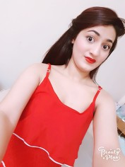 NIKITA-indian Model +, Bahrain call girl, Body to Body Bahrain Escorts - B2B Massage