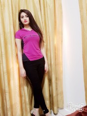 NIKITA-indian Model +, Bahrain escort, Golden Shower Bahrain Escorts – Water Sports