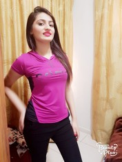 NIKITA-indian Model +, Bahrain escort, Incall Bahrain Escort Service