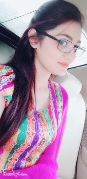 NIKITA-indian Model +, Bahrain escort, DP Bahrain Escorts – Double Penetration Sex
