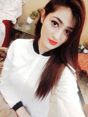 NIKITA-indian Model +, Bahrain call girl, Role Play Bahrain Escorts - Fantasy Role Playing