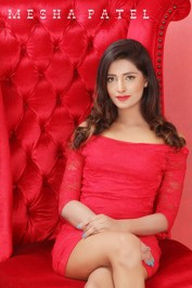 Aliya Gupta-indian +, Bahrain escort, GFE Bahrain – GirlFriend Experience