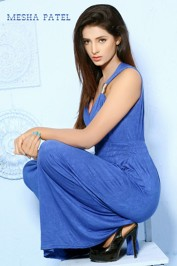 Aliya Gupta-indian +, Bahrain escort, Body to Body Bahrain Escorts - B2B Massage