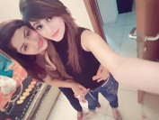 Diskha Gupta-indian +, Bahrain escort, GFE Bahrain – GirlFriend Experience