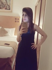 Diskha Gupta-indian +, Bahrain escort, DP Bahrain Escorts – Double Penetration Sex