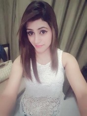 Diskha Gupta-indian +, Bahrain escort, SWO Bahrain Escorts – Sex Without A Condom service 0