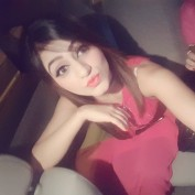 Diskha Gupta-indian +, Bahrain call girl, Hand Job Bahrain Escorts – HJ