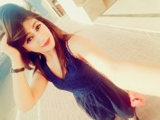 Diskha Gupta-indian +, Bahrain escort, Extra Balls Bahrain Escorts - sex many times