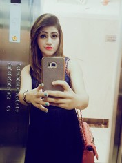 Diskha Gupta-indian +, Bahrain call girl, Squirting Bahrain Escorts