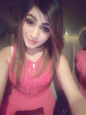 Diskha Gupta-indian +, Bahrain call girl, Anal Sex Bahrain Escorts – A Level Sex