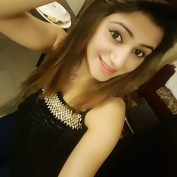 Diskha Gupta-indian +, Bahrain escort, Role Play Bahrain Escorts - Fantasy Role Playing