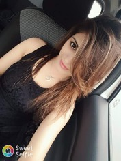 Diskha Gupta-indian +, Bahrain call girl, Kissing Bahrain Escorts – French, Deep, Tongue