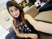 Diskha Gupta-indian +, Bahrain escort, Kissing Bahrain Escorts – French, Deep, Tongue