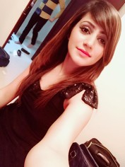 Bindi Shah-indian +, Bahrain call girl, Tantric Massage Bahrain Escort Service