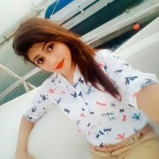 Bindi Shah-indian +, Bahrain escort, Outcall Bahrain Escort Service