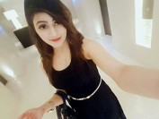 Bindi Shah-indian +, Bahrain call girl, Kissing Bahrain Escorts – French, Deep, Tongue