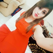 Bindi Shah-indian +, Bahrain escort, Role Play Bahrain Escorts - Fantasy Role Playing