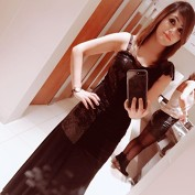 KANWAL-indian Model, Bahrain escort, CIM Bahrain Escorts – Come In Mouth