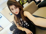 KANWAL-indian Model, Bahrain escort, Body to Body Bahrain Escorts - B2B Massage